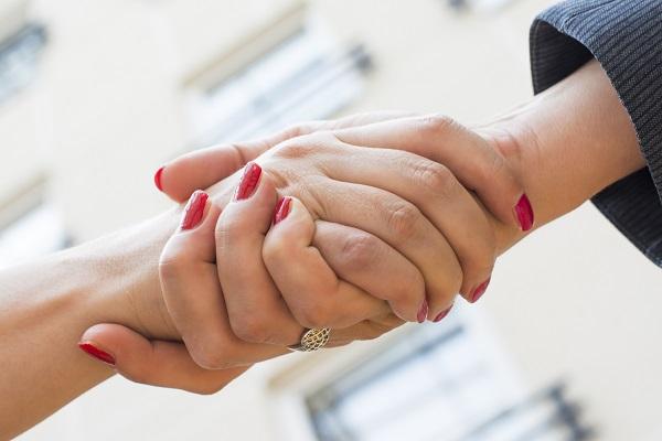 קורס להכשרת CCO - שיתוף פעולה ארגוני ברמה גבוהה