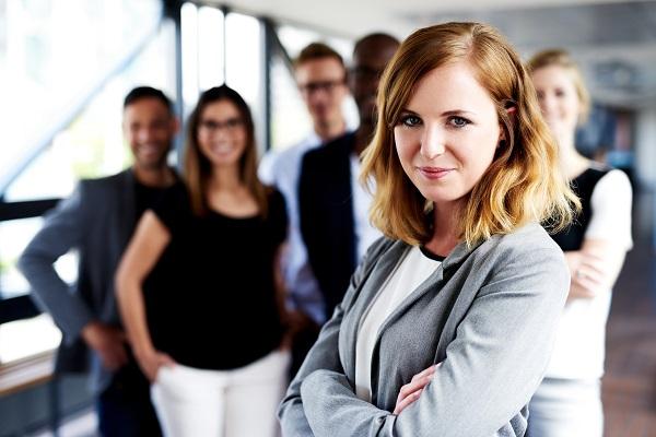 גישור למנהלים - סדנאות לפיתוח מנהלים