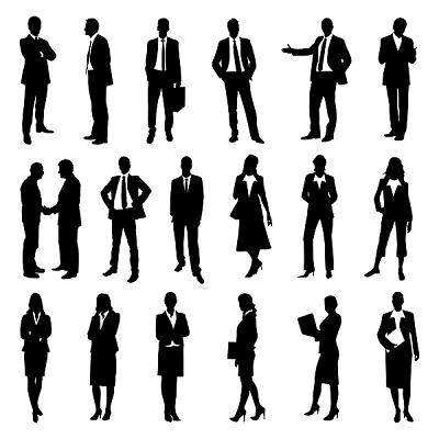 ממשקים רב תרבותיים בארגון