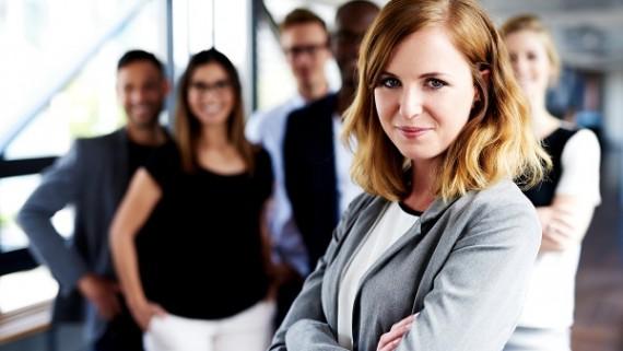 גישור ארגוני ועסקי